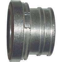 Hrdlo hadicové tlakové spojky B75