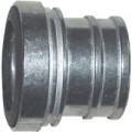 Hrdlo hadicové tlakové spojky C52