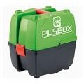 PiusiBox PRO