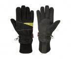 Pracovní rukavice - RUBY 8023 Holík