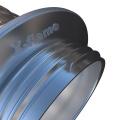 Savicové šroubení Profi-Extra model 2013 X-flame