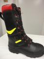 Zásahová obuv Brandbull 006