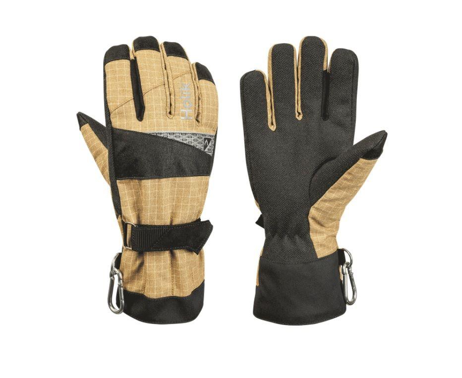 Zásahová rukavice – ANGEL 8003 Holík