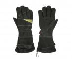 Zásahová rukavice - SHARON 8024