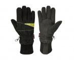 Zásahová rukavice – TIFFANY 8026