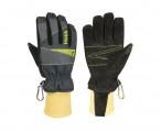 Zásahové rukavice - CAROLINE 8004