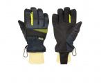 Zásahové rukavice - CRYSTAL 8005