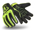 Zásahové rukavice HexArmor 2131
