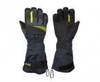 Zásahové rukavice - MERCEDES 8018