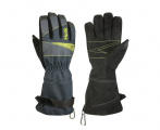 Zásahové rukavice - SYDNEY 8025