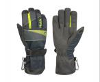 Záshová rukavice – KARLA 8013