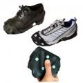 Protiskluzové návleky na obuv – ADV