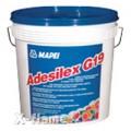 Lepidlo Adesilex G-19 5Kg