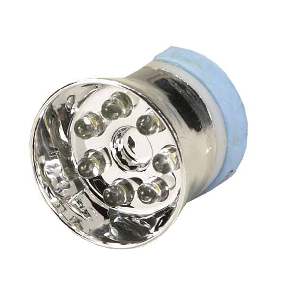 ATEX LED MODUL PRO PROPOLYMER 4AA LED Streamlight