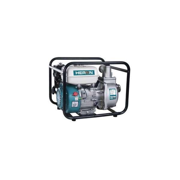 Čerpadlo vodní proudové motorové 5,5 HP EPH 50 Heron