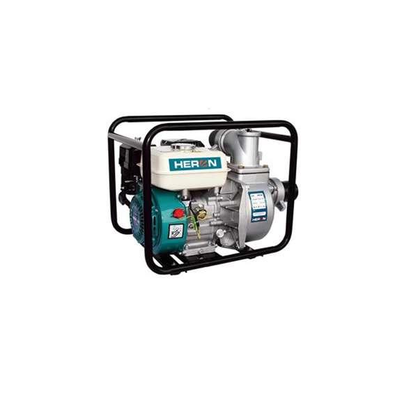 Čerpadlo vodní proudové motorové 6,5 HP EPH 80 Heron