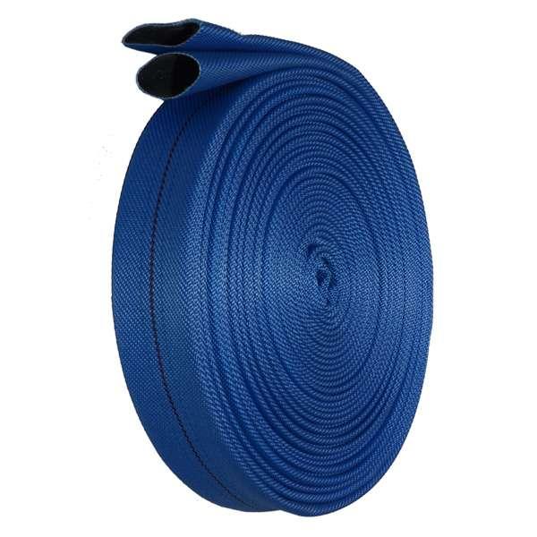 Hadice C42 Flammenflex-G Blue, 20m bez spojek Haberkorn