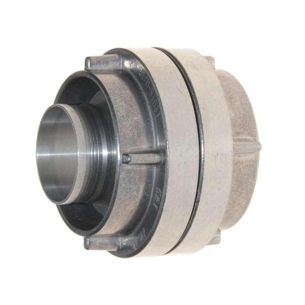 Hadicová tlaková spojka C42 s hrdlem C42/vp.42 extra (pár)