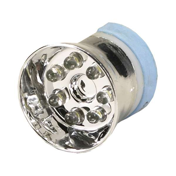 LED MODUL PRO PROPOLYMER 4AA LED Streamlight