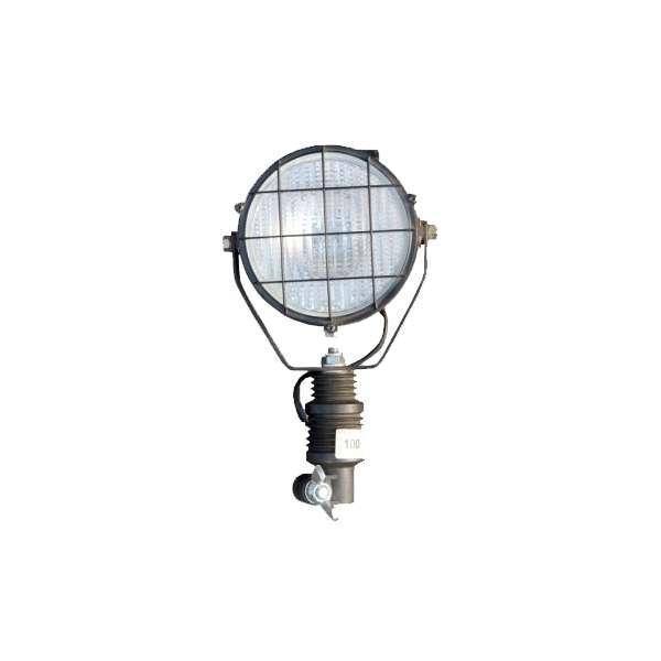 Přídavný světlomet - ARO DI LAVORO A