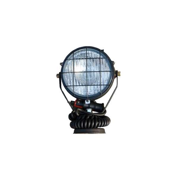 Přídavný světlomet - FARO DI LAVORO M