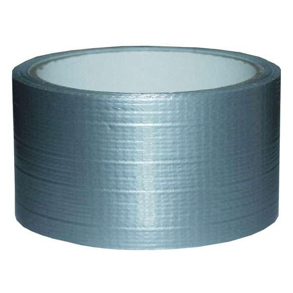 Speciální vodotěsná páska