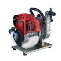 Vodní čerpadlo WX 10 K1 E1T