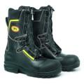Zásahová obuv šněrovací-antistatická Fireguard 9081/GA