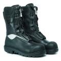 Zásahová obuv šněrovací-antistatická Specialguard 9052/A