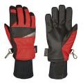Zásahové rukavice LOGAN 8044