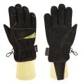 Zásahové rukavice – MEGAN 8014