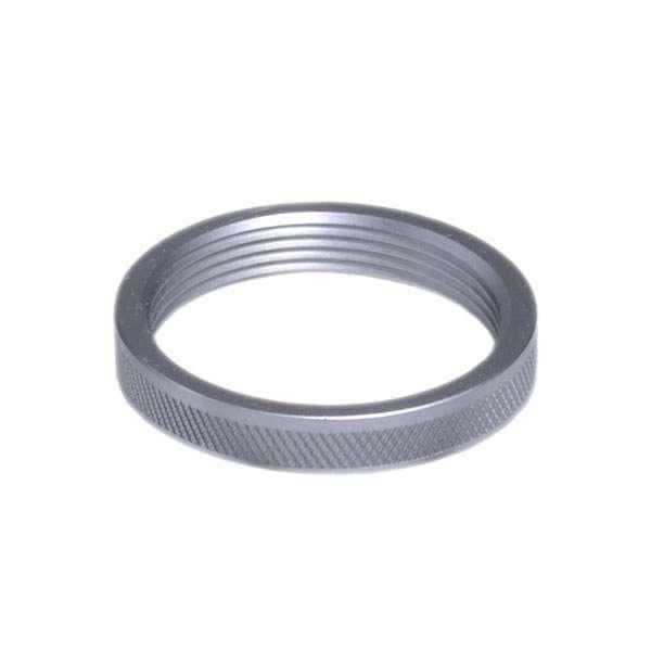 Fixační kroužek k pevné spojce ROT (šířka 12 mm) X-flame