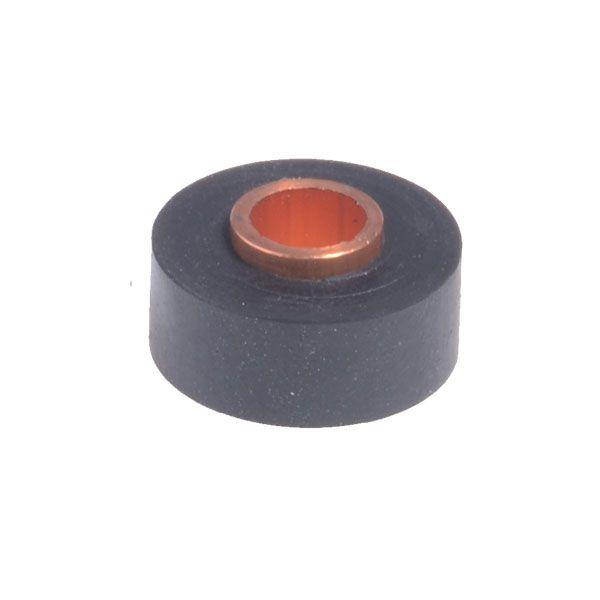 Těsnící kroužek mezi motor a vodní pumpu