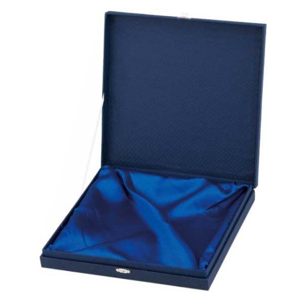 Dárková krabička - talíře