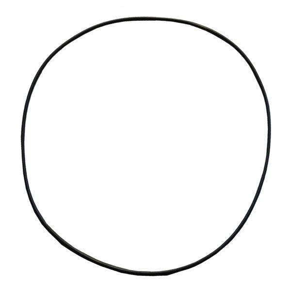 O kroužek 220 x 3