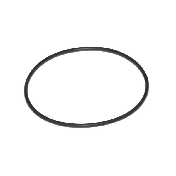 O kroužek 85x3