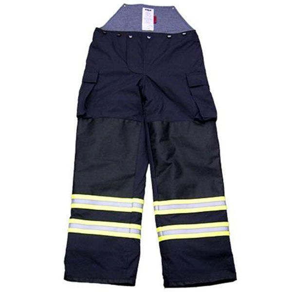 Samostatné kalhoty ZAHAS V, EN 469