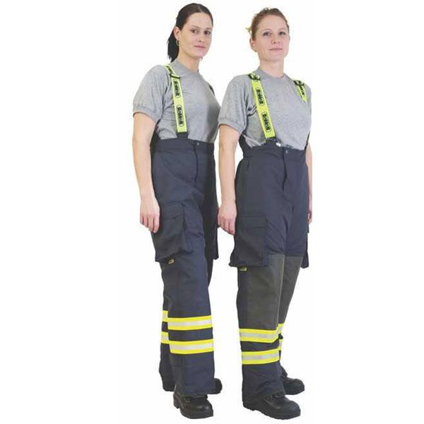 Samostatné kalhoty ZAHAS ViiI DRAGON COMFORT