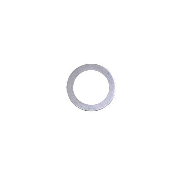 Těsnící kroužek 14x20