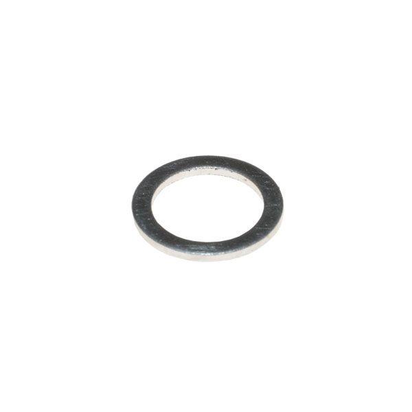 Těsnící kroužek 30x38