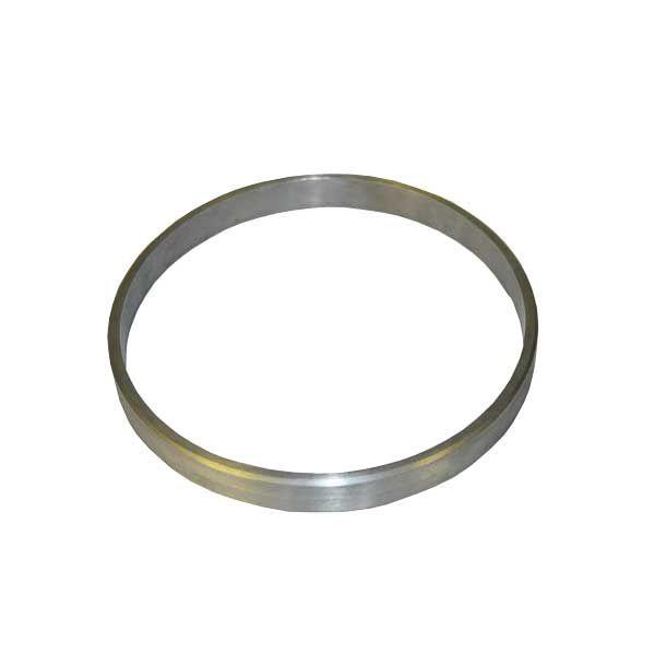Těsnící kroužek do pláště čerpadla X-flame