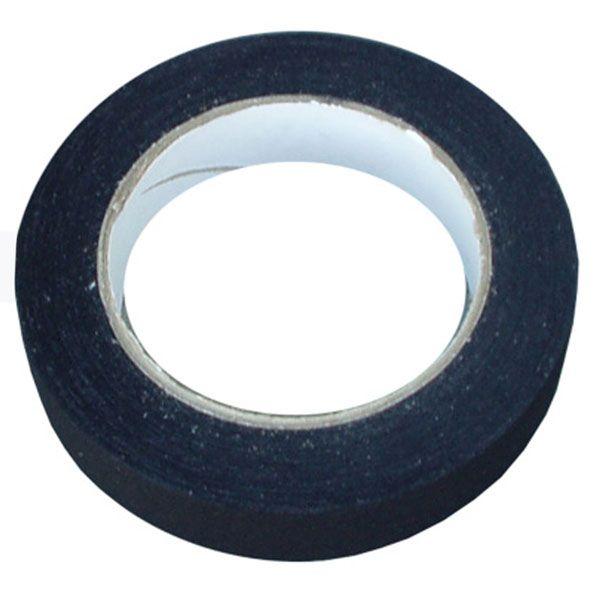 Textilní lepící páska 20mmx10m