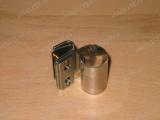 Držák na Gallet F1A-krátký, nerez