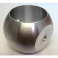 Opěrná koule rozdělovače SDH-velká