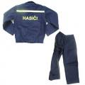 Pracovní kalhoty PS II Junior 140 - 164