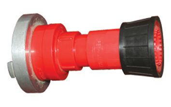 Proudnice C52 hydrant
