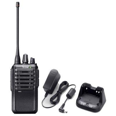 Ruční radiostanice Icom IC-F3002
