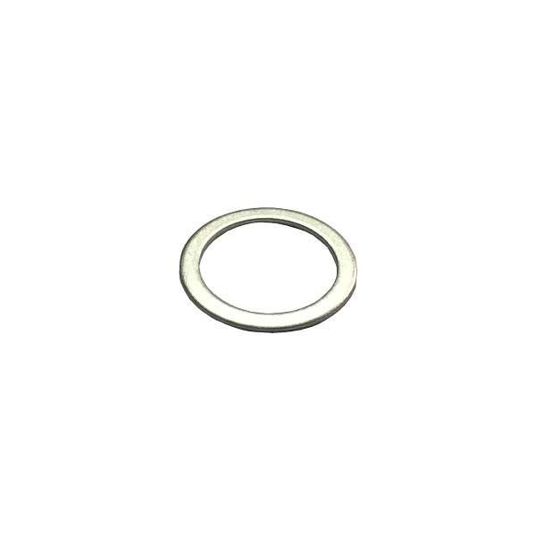 Těsnící kroužek 22x27