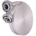 Hadice C42 Flammenflex-G 10m Haberkorn