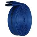 Hadice B75 Flammenflex-G Blue 10m Haberkorn